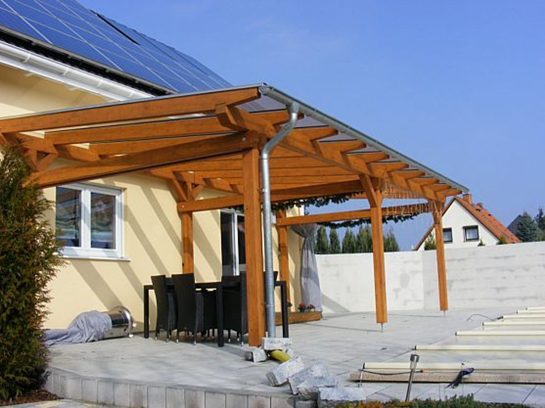 bausatz terrassen berdachung inkl vsg glas 6m x 3 5m kaufen bei. Black Bedroom Furniture Sets. Home Design Ideas