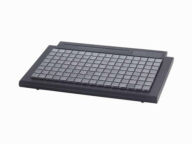 programmierbare usb tastatur zb programmstart auf. Black Bedroom Furniture Sets. Home Design Ideas