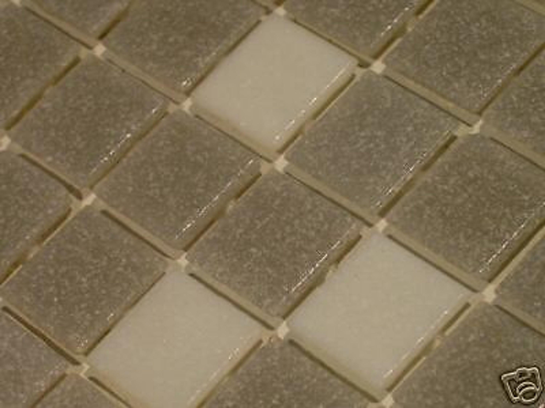 glasmosaik mosaik fliesen bad pool dusche kaufen bei. Black Bedroom Furniture Sets. Home Design Ideas