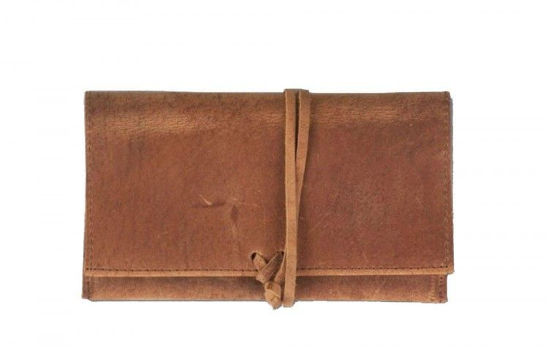 tabak tasche drehertasche leder braun antik 16cm kaufen. Black Bedroom Furniture Sets. Home Design Ideas