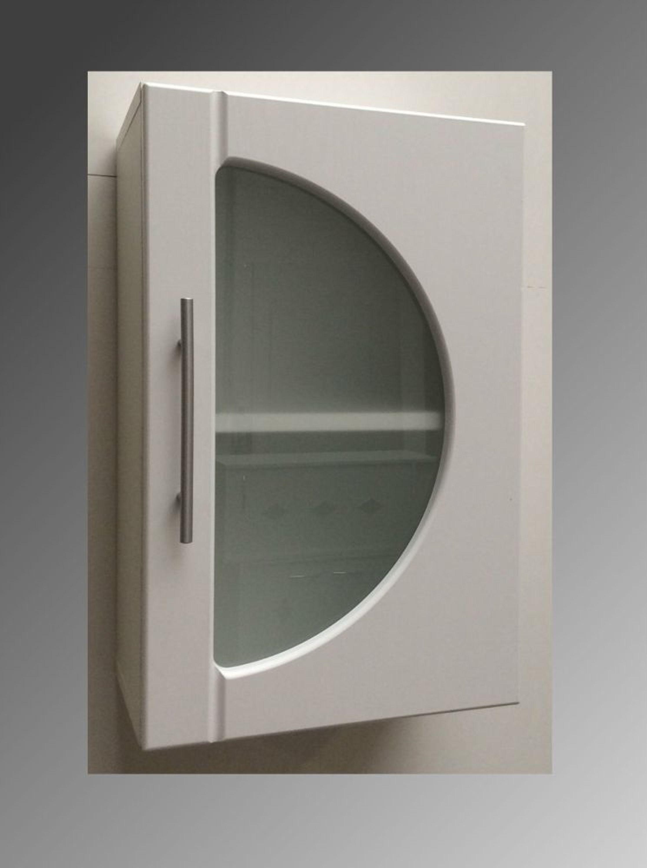 badm bel badezimmer m bel vanille wei blau h nger bad glas h ngeschrank kaufen bei. Black Bedroom Furniture Sets. Home Design Ideas