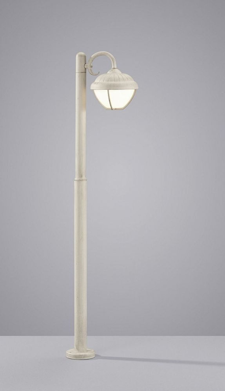 shabby chic led aussenleuchte weglampen stehlampe aussen. Black Bedroom Furniture Sets. Home Design Ideas
