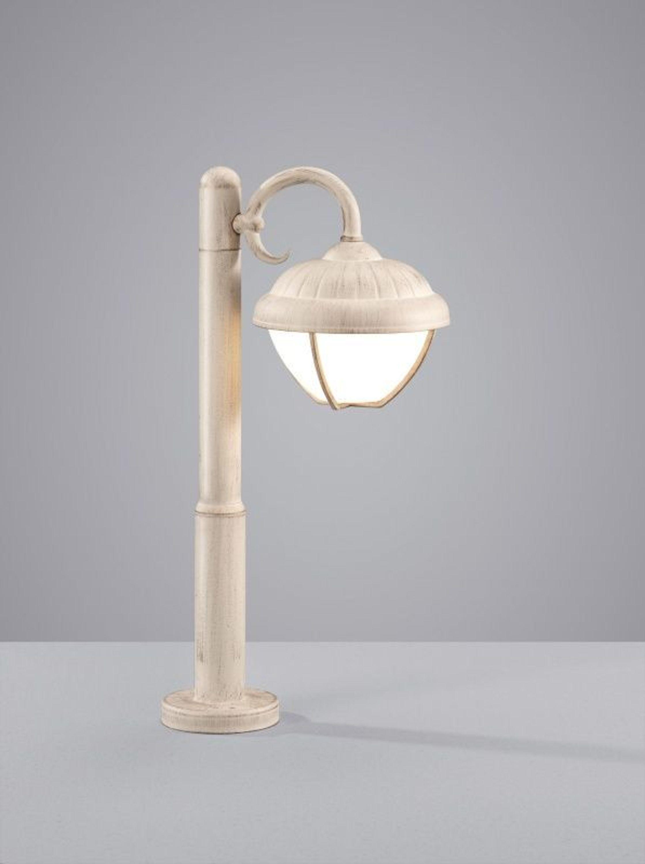 shabby chic led aussenleuchte weglampe stehlampe lampe leuchte garten weg hof kaufen bei. Black Bedroom Furniture Sets. Home Design Ideas