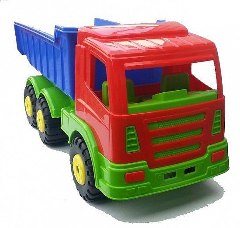 1gro er kipper laster sandfahrzeug lademulde lkw truck. Black Bedroom Furniture Sets. Home Design Ideas
