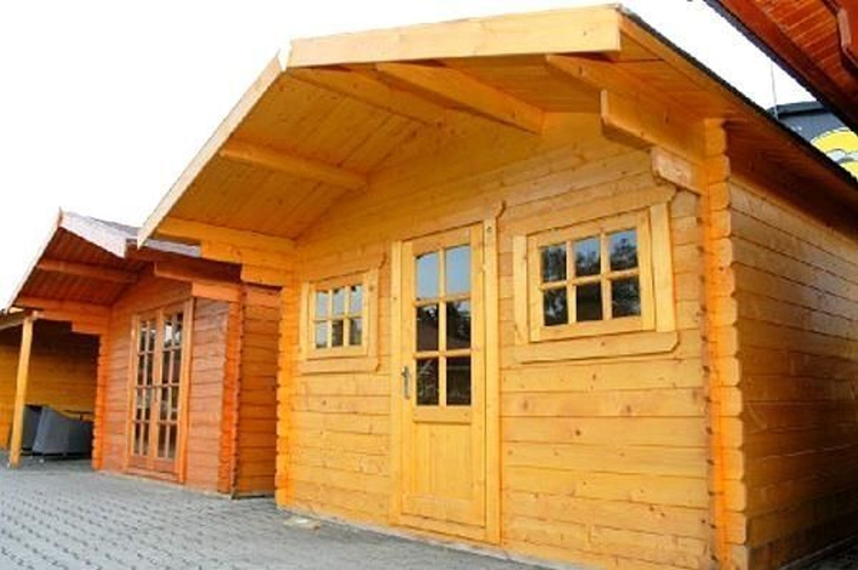 gartenhaus erfurt blockhaus holzhaus blockh tte 380 x 300. Black Bedroom Furniture Sets. Home Design Ideas