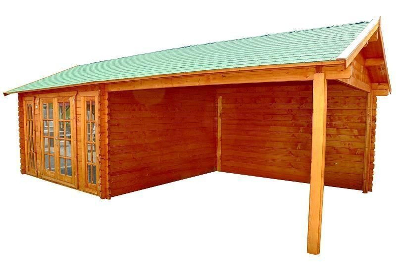gartenhaus hannover blockh tte blockhaus holzhaus 380 x. Black Bedroom Furniture Sets. Home Design Ideas