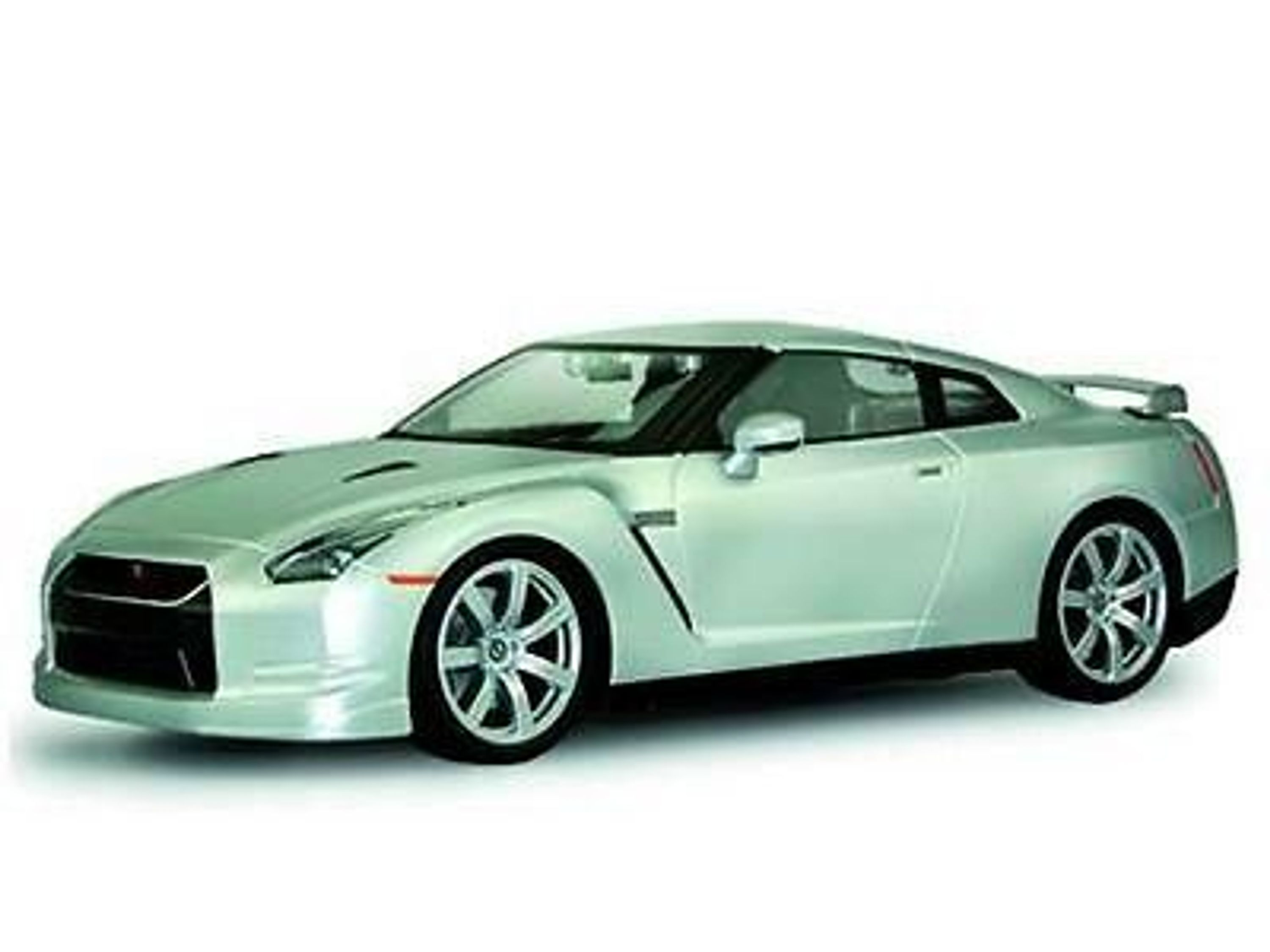 nissan gtr 1 14 rc set kaufen bei. Black Bedroom Furniture Sets. Home Design Ideas