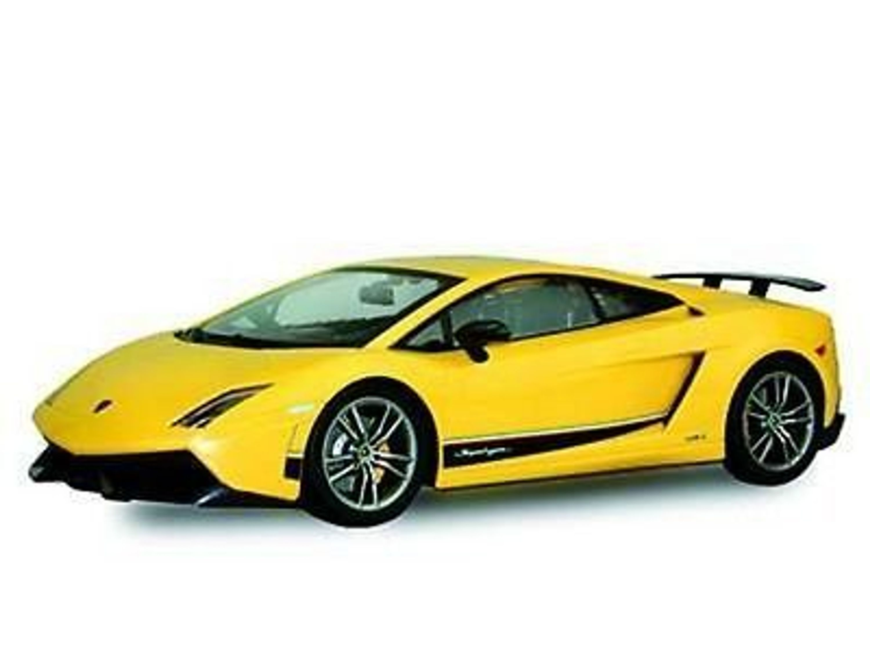 lamborghini gallardo 1 14 rc set kaufen bei. Black Bedroom Furniture Sets. Home Design Ideas