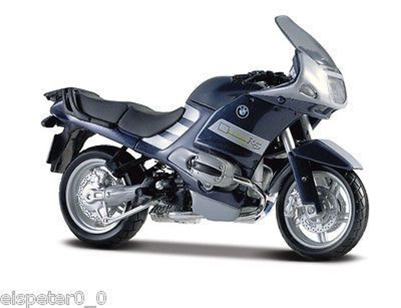bmw motorrad modelle 1 18 new images bmw. Black Bedroom Furniture Sets. Home Design Ideas