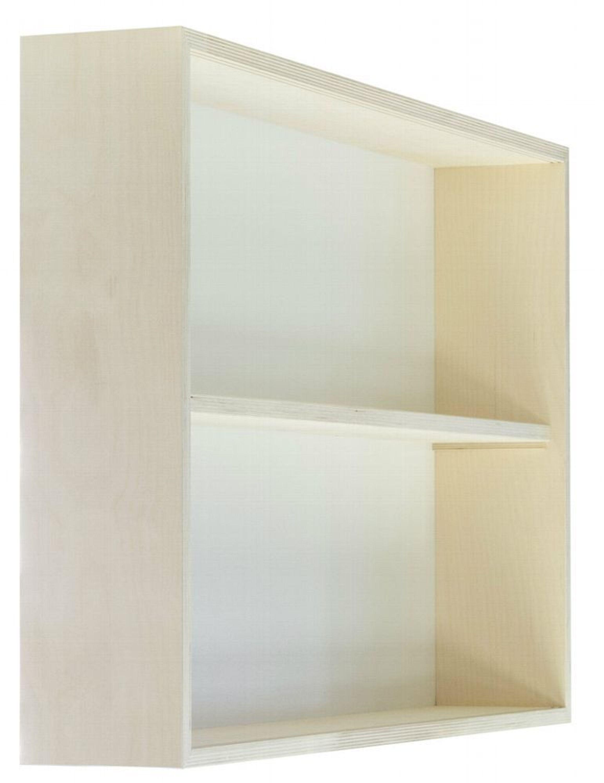 pihami sammler vitrine 80 cm lange vitrine schaukasten setzkasten pokale usw kaufen bei. Black Bedroom Furniture Sets. Home Design Ideas