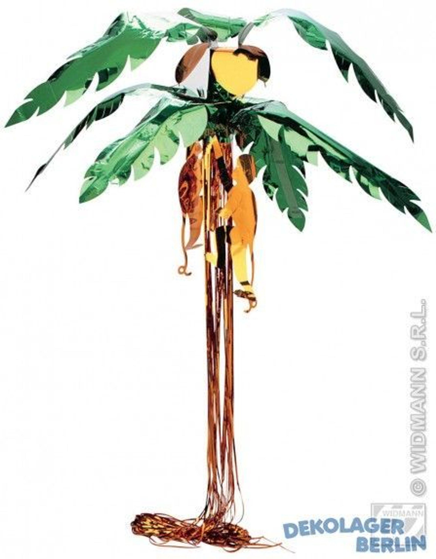 riesige hawaii palme zum aufh ngen 2 75 m hoch kaufen bei. Black Bedroom Furniture Sets. Home Design Ideas