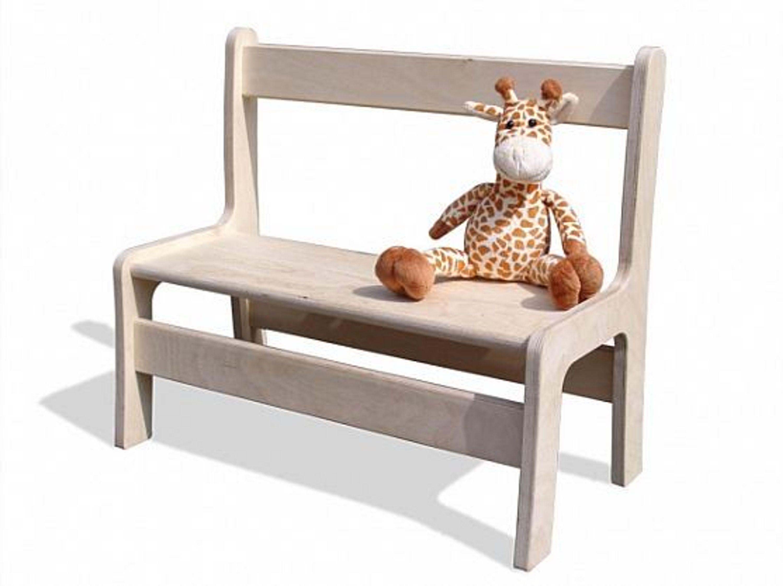 Kindersitzgruppe Kindermöbel Tisch Und 2 Bänke Weiss Oder