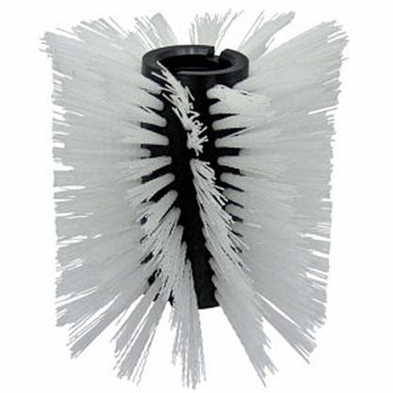kehrwalze f r tielb rger tk20 tk32 universal 300 mm l nge 260 mm schmutz kaufen bei. Black Bedroom Furniture Sets. Home Design Ideas