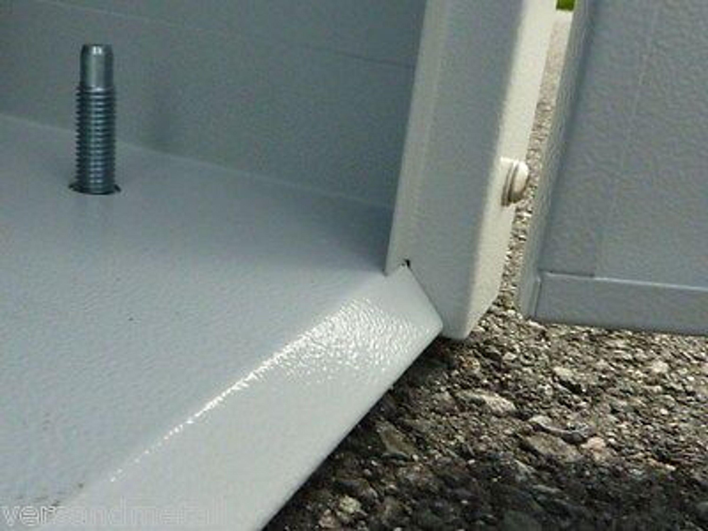 rollatorbox rollatorgarage multibox mb75 single kaufen bei. Black Bedroom Furniture Sets. Home Design Ideas