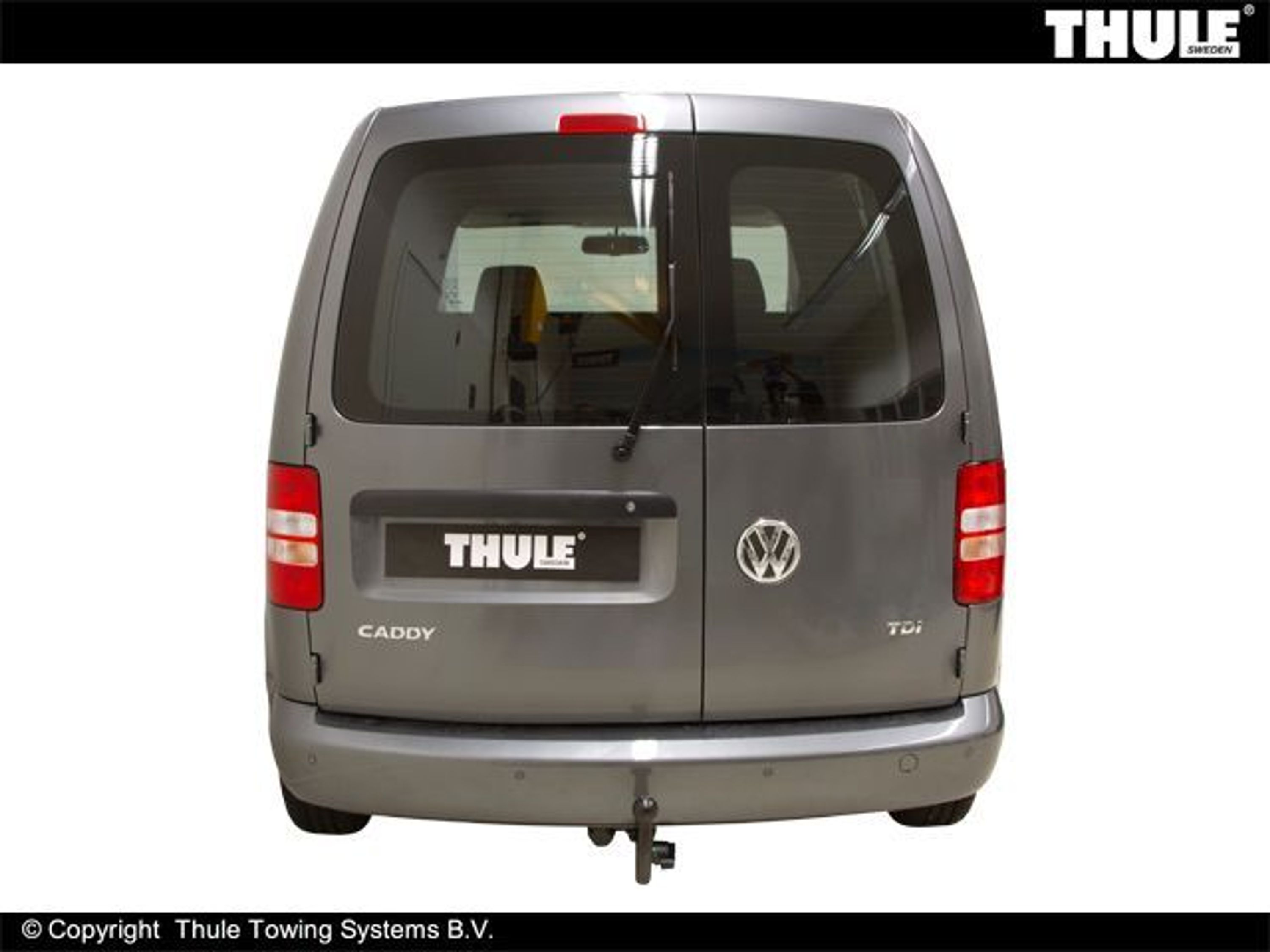 thule abnehmbare anh ngerkupplung bma 7 pol e satz volkswagen caddy maxi 2008 kaufen bei. Black Bedroom Furniture Sets. Home Design Ideas