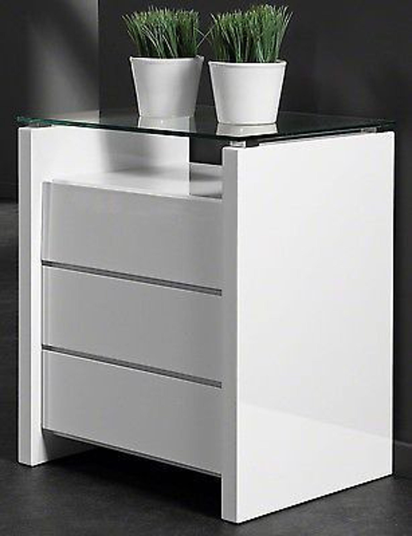 kleine kommode mit schubladen schubladenkommode wei. Black Bedroom Furniture Sets. Home Design Ideas
