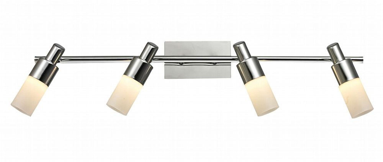Led deckenleuchte deckenlampe wohnzimmerspot flurlampe for Flurlampe deckenlampe