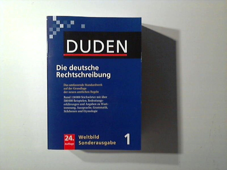 duden die deutsche rechtschreibung duden und monika schoch 517130 kaufen bei. Black Bedroom Furniture Sets. Home Design Ideas
