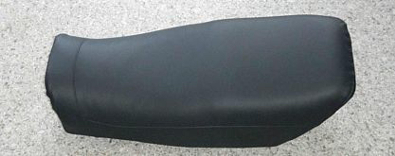 sitzbezug sitzbankbezug bezug f r sitzbank bmw r45 r65. Black Bedroom Furniture Sets. Home Design Ideas