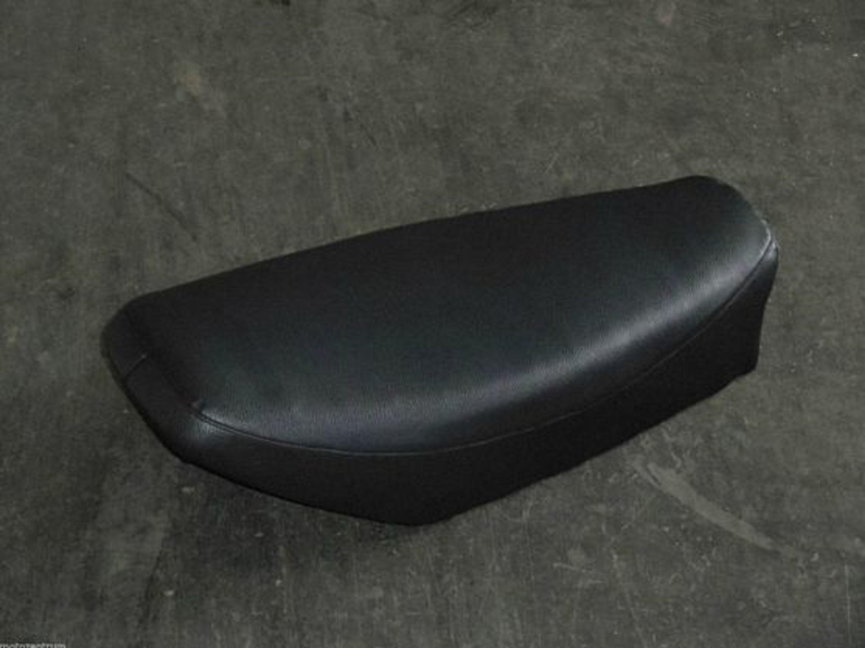 sitzbezug sitzbankbezug bezug f r sitzbank yamaha sr 500. Black Bedroom Furniture Sets. Home Design Ideas