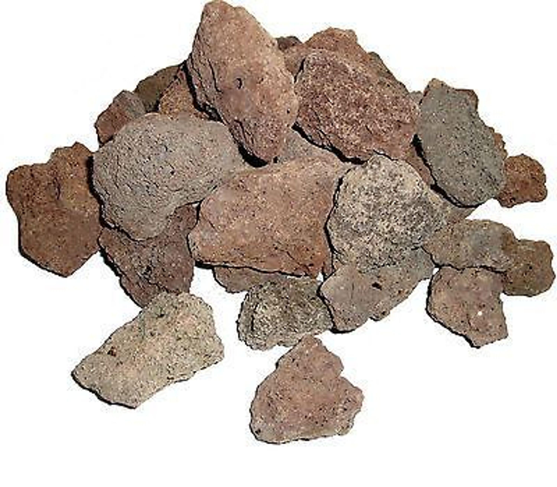2 x 3 kilo favorit natur lavasteine f r gasgrill und elektrogrill kaufen bei. Black Bedroom Furniture Sets. Home Design Ideas
