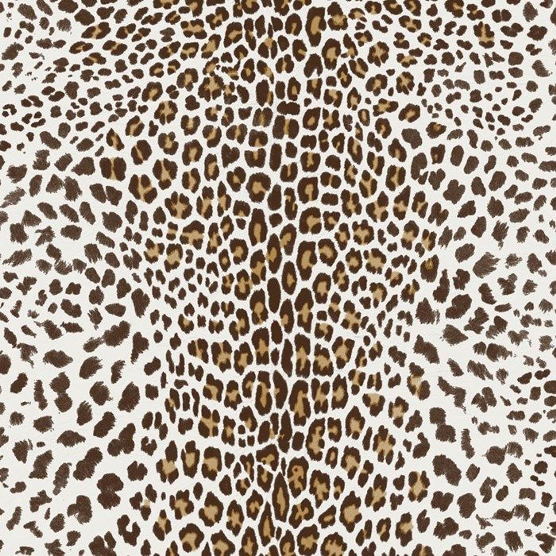 vlies tapete leoparden optik afrika stil graham brown braun kaufen bei. Black Bedroom Furniture Sets. Home Design Ideas