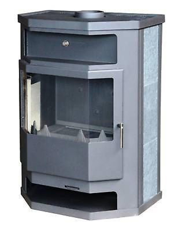 kaminofen wasserf hrend 13kw pufferspeicher zubeh r pak kaufen bei. Black Bedroom Furniture Sets. Home Design Ideas