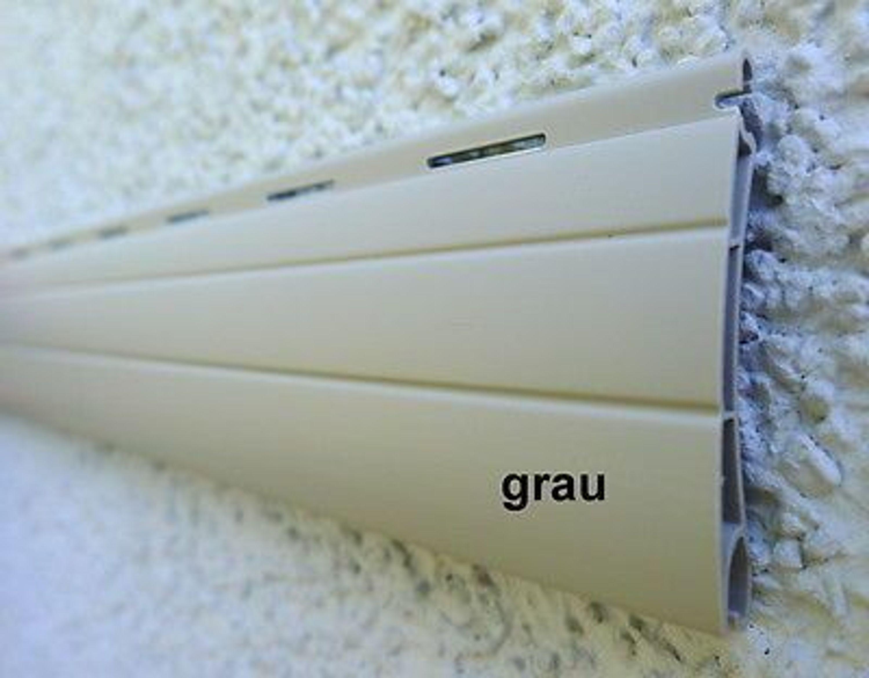 rolladen mit eingebauten insektenschutz mit kasten kpl. Black Bedroom Furniture Sets. Home Design Ideas