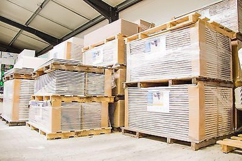 rigidur estrichelemente estrichplatten trockenestrich 1500x500x20mm preis 1m kaufen bei. Black Bedroom Furniture Sets. Home Design Ideas