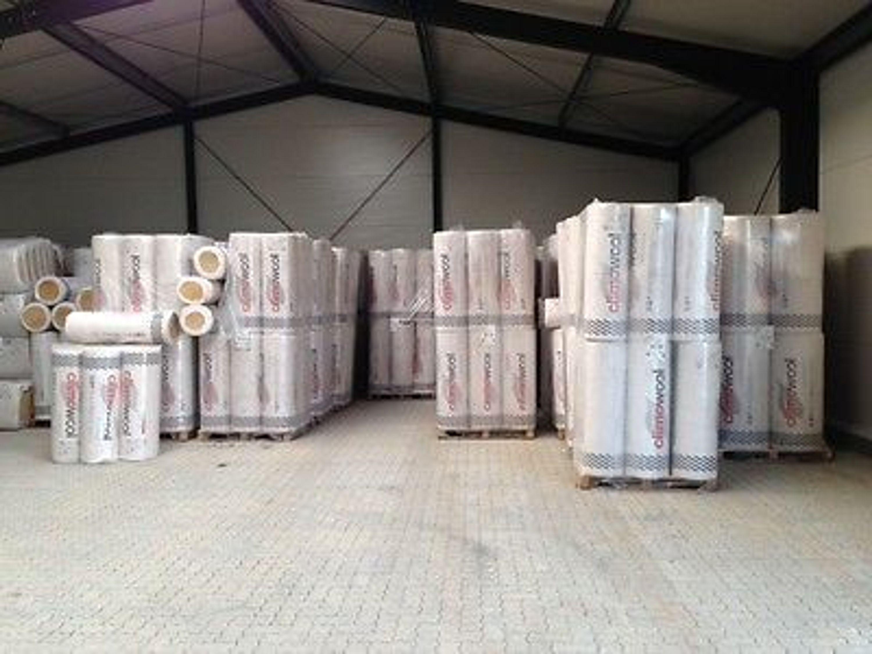 schwenk climowool d mmfilz d mmung kf2 wlg 035 80 mm preis pro 1 m kaufen bei. Black Bedroom Furniture Sets. Home Design Ideas