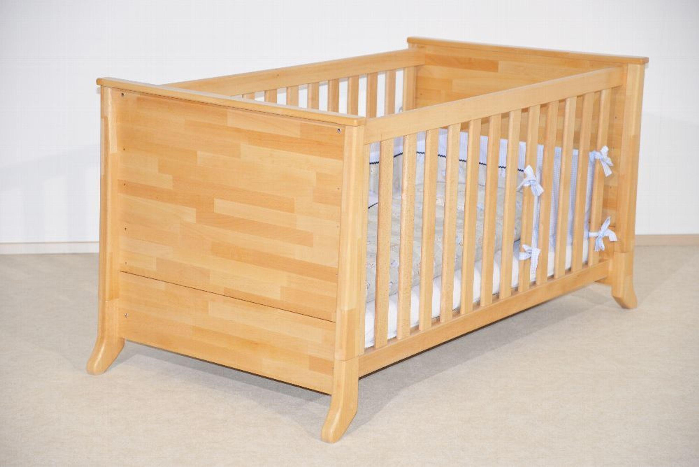 taube kinderzimmer babyzimmer willi bett kommode schrank birke buche massiv kaufen bei. Black Bedroom Furniture Sets. Home Design Ideas