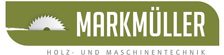 Zum Shop: Holztechnik Markmüller