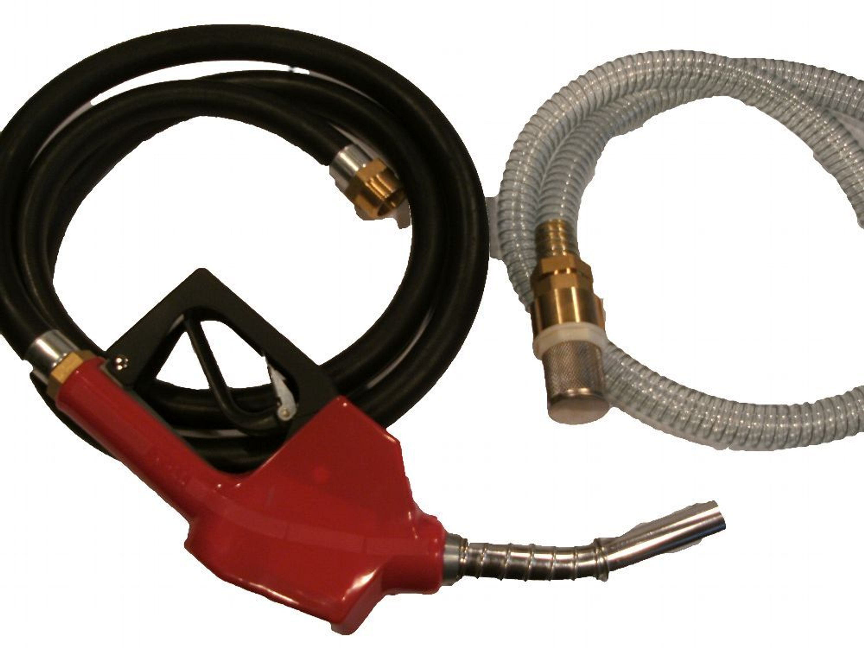 24 v pumpe diesel lfilter bauhof dieselfilter ltank heiz l reinigen heiz ltank kaufen bei. Black Bedroom Furniture Sets. Home Design Ideas