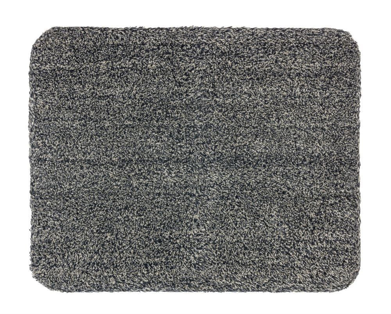 entra saugstark anthrazit golze astra schmutzfangmatte. Black Bedroom Furniture Sets. Home Design Ideas