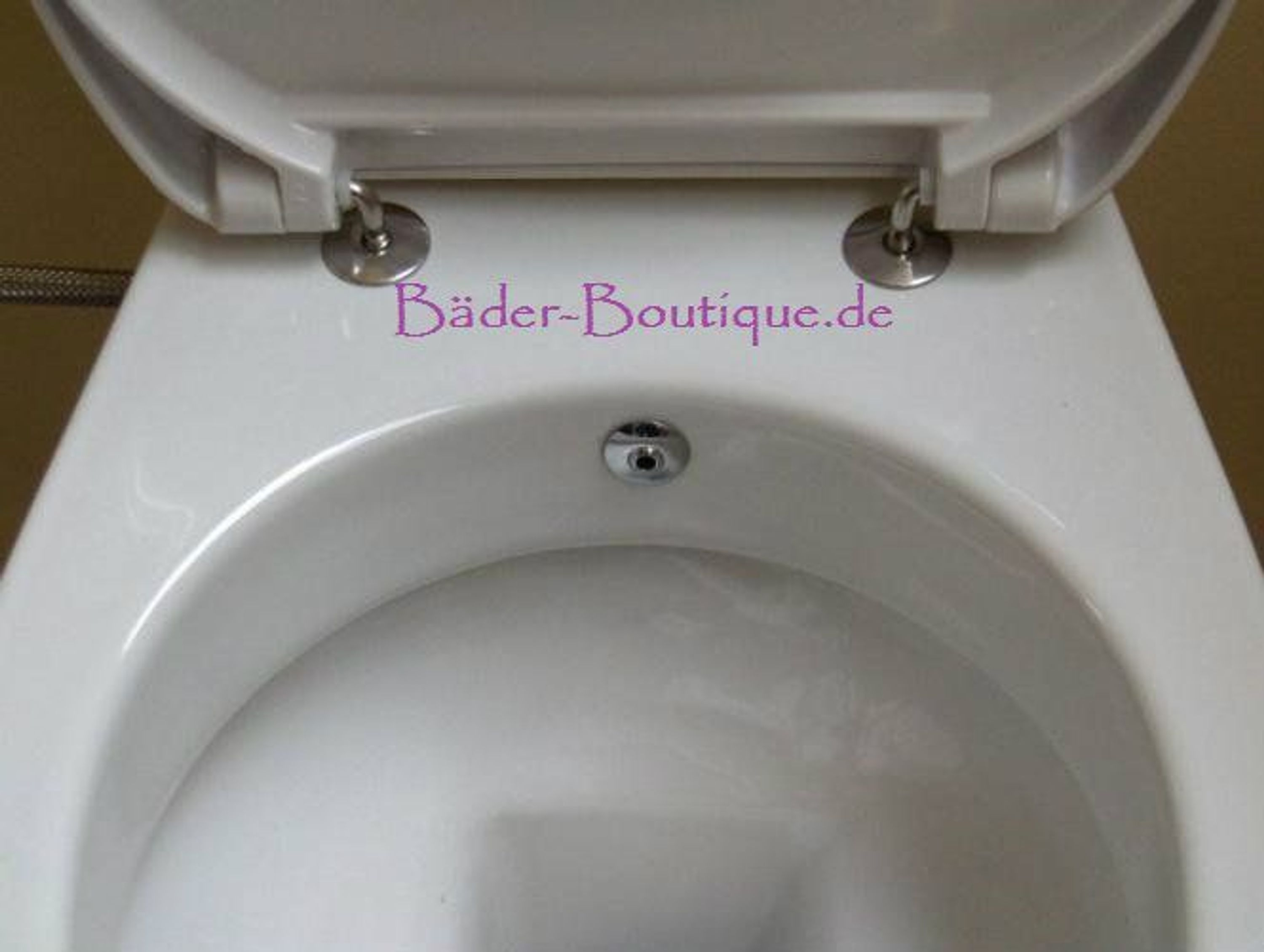 wand wc mit dusche wand wc mit bidet funktion tahara bidet marken produkt kaufen bei. Black Bedroom Furniture Sets. Home Design Ideas