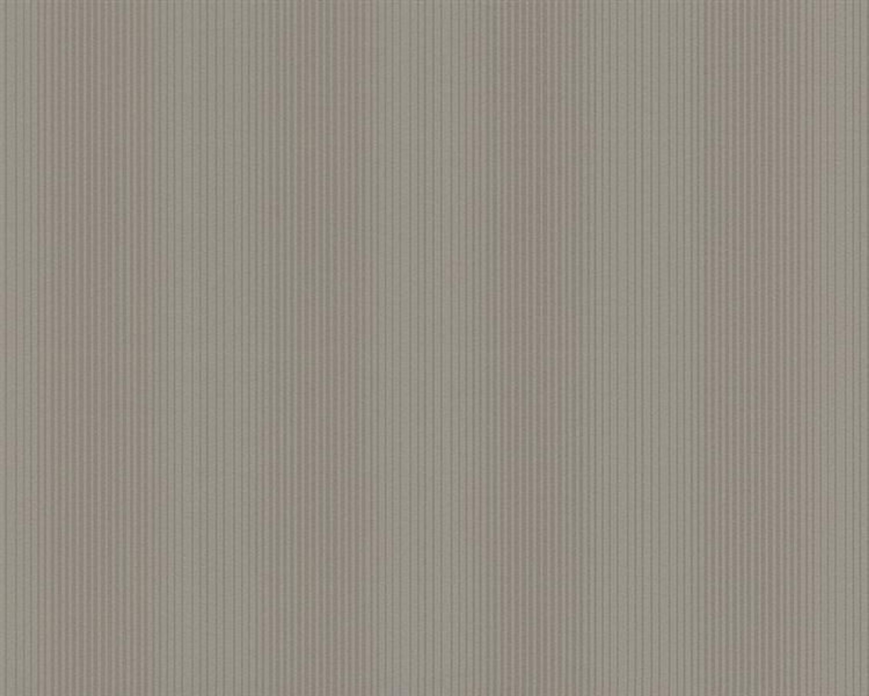 tapeten sch ner wohnen kollektion uni streifen farbauswahl blau kaufen bei. Black Bedroom Furniture Sets. Home Design Ideas