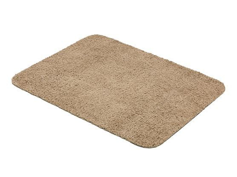 entra saugstark sand golze astra schmutzfangmatte nach ma. Black Bedroom Furniture Sets. Home Design Ideas