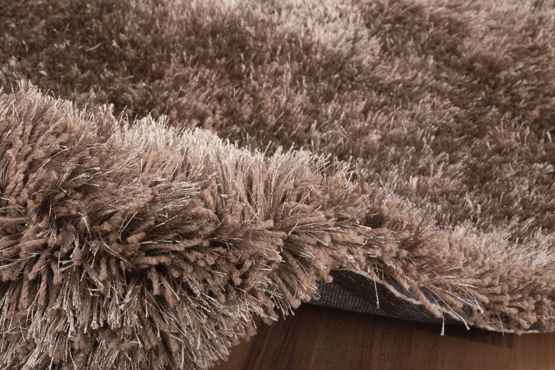Ecuador  Macas Titan Teppich Teppiche Modern Designer