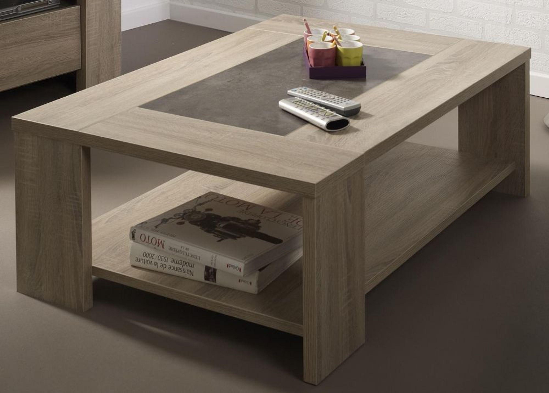 couchtisch lossi eiche natur kaufen bei. Black Bedroom Furniture Sets. Home Design Ideas