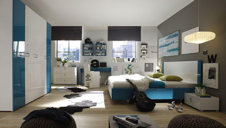 amalia bett 180x200 cm wei lila hochglanz lack kaufen bei. Black Bedroom Furniture Sets. Home Design Ideas