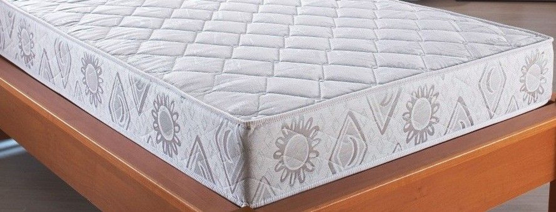 winkle matratzen bonnell federkernmatratze alpha k kaufen bei. Black Bedroom Furniture Sets. Home Design Ideas