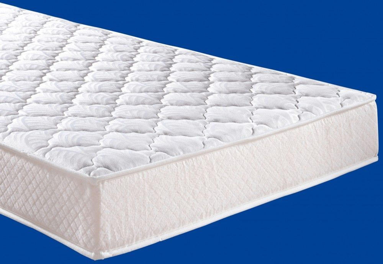 winkle matratzen bonnell federkernmatratze amsterdam kaufen bei. Black Bedroom Furniture Sets. Home Design Ideas
