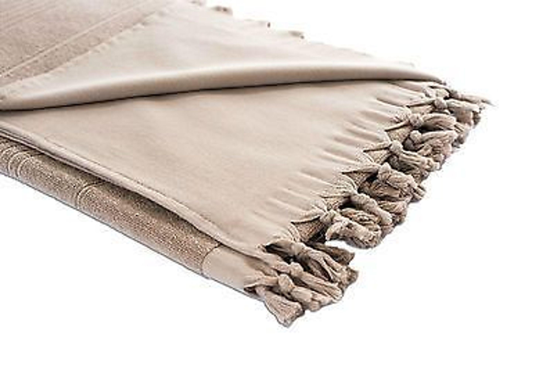 pestemal handtuch hamam frottiertuch 2in1 strandtuch duschtuch towel t rkis gr n kaufen bei. Black Bedroom Furniture Sets. Home Design Ideas