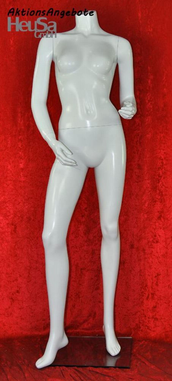 kopflose schaufensterpuppe weiblich mannequin ohne kopf kaufen bei. Black Bedroom Furniture Sets. Home Design Ideas