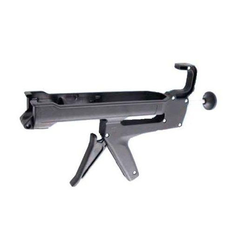 kr ger h 1 x 310ml kartuschen dichtstoff klebstoff fugenpistole kaufen bei. Black Bedroom Furniture Sets. Home Design Ideas