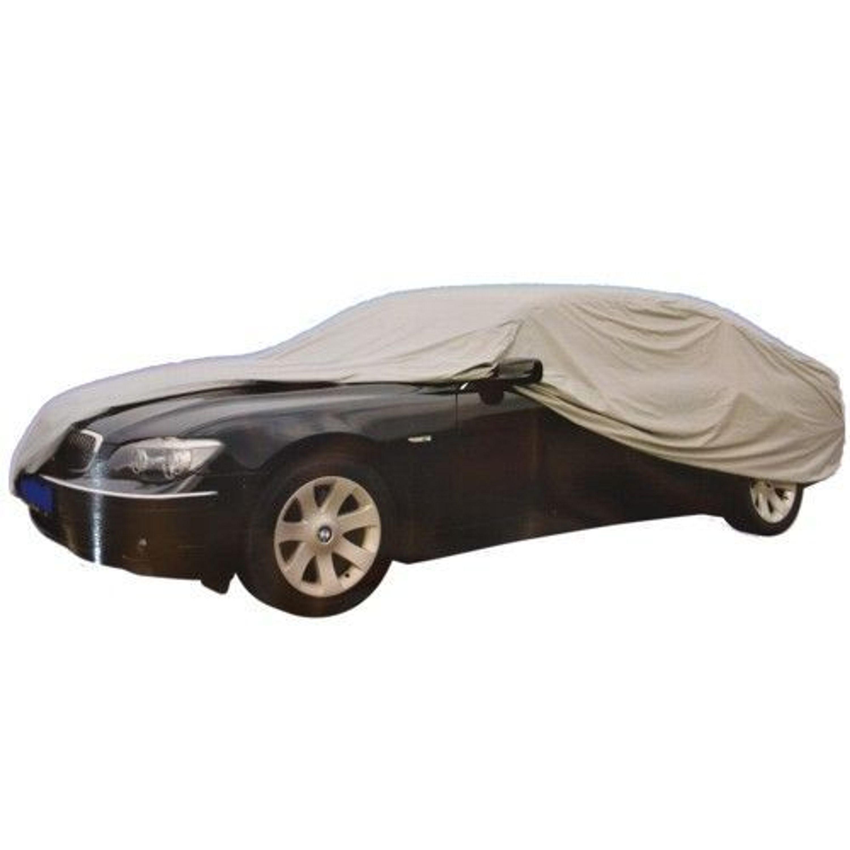 pkw garage plane 28 images pkw ganzgarage autogarage. Black Bedroom Furniture Sets. Home Design Ideas
