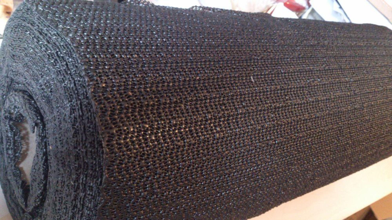 rutschfeste matten meterware ar52 kyushucon. Black Bedroom Furniture Sets. Home Design Ideas