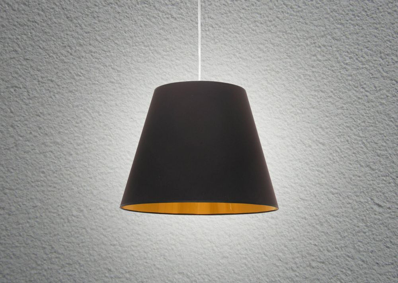 moderne led pendelleuchte h ngeleuchte malawi k che wohnzimmer esszimmer schwarz gold kaufen bei. Black Bedroom Furniture Sets. Home Design Ideas