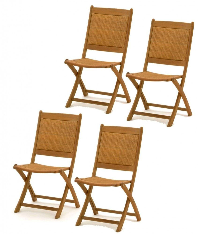 belardo by landmann 4er set garten klappstuhl windsor holz gartenstuhl stuhl kaufen bei. Black Bedroom Furniture Sets. Home Design Ideas