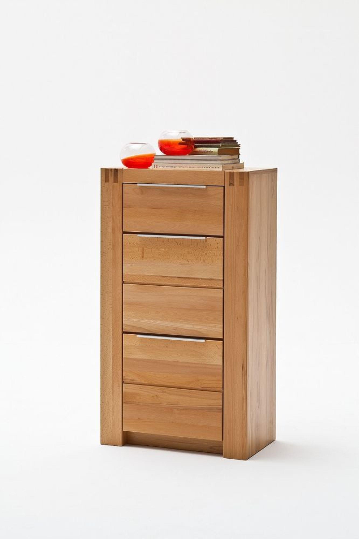 jacky schuhschrank 2 t rig in kernbuche rechts links. Black Bedroom Furniture Sets. Home Design Ideas